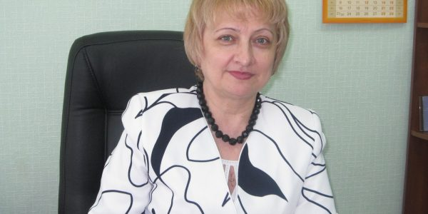 Татьяна Ивановна Гелюх директор МКОУДОД ДШИ (1)