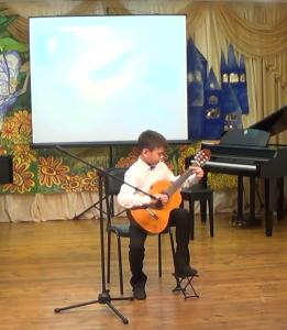 melnichenko-sergej-gitara