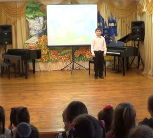 potexin-temur-fortepiano